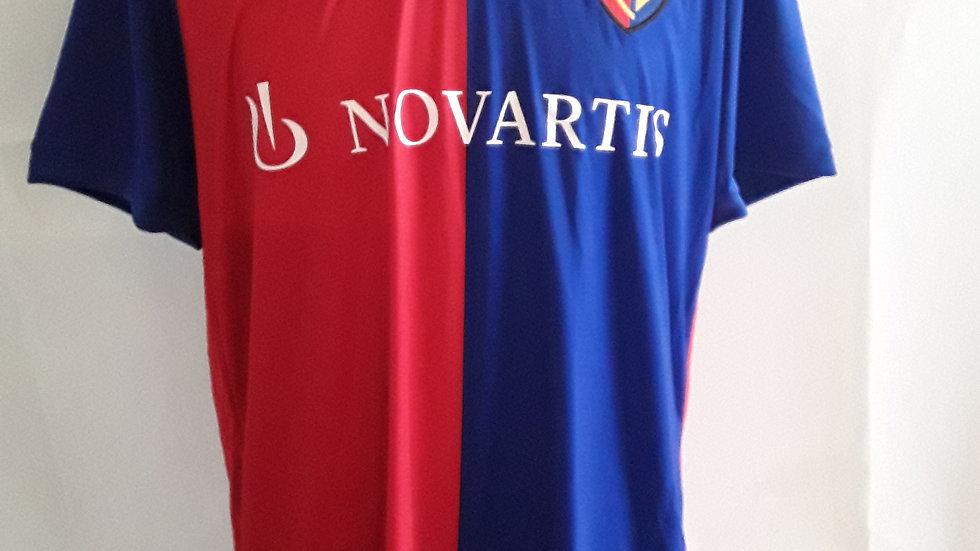 Basel FC Large shirt