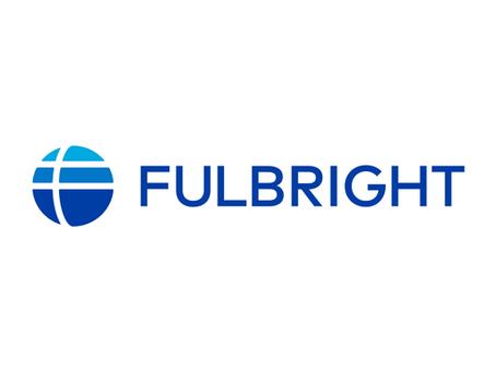 Fulbright Future Fellowship