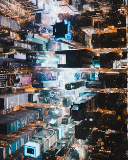 NYC_Motherboard