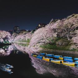 Tokyo_HeroShot