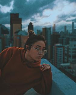HK_Rooftops