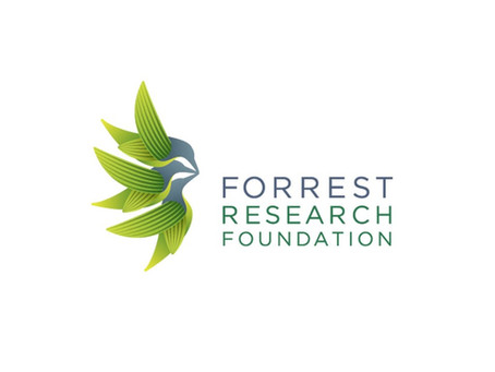 Forrest Research Fellowship