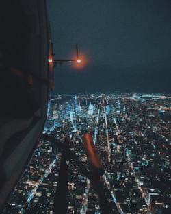 NYC_Heli_Night