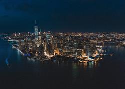 NYC_SuperheroViews