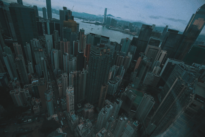 HK_Cyberpunk