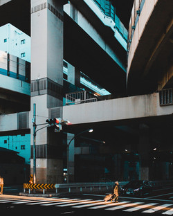 Tokyo_Stacks