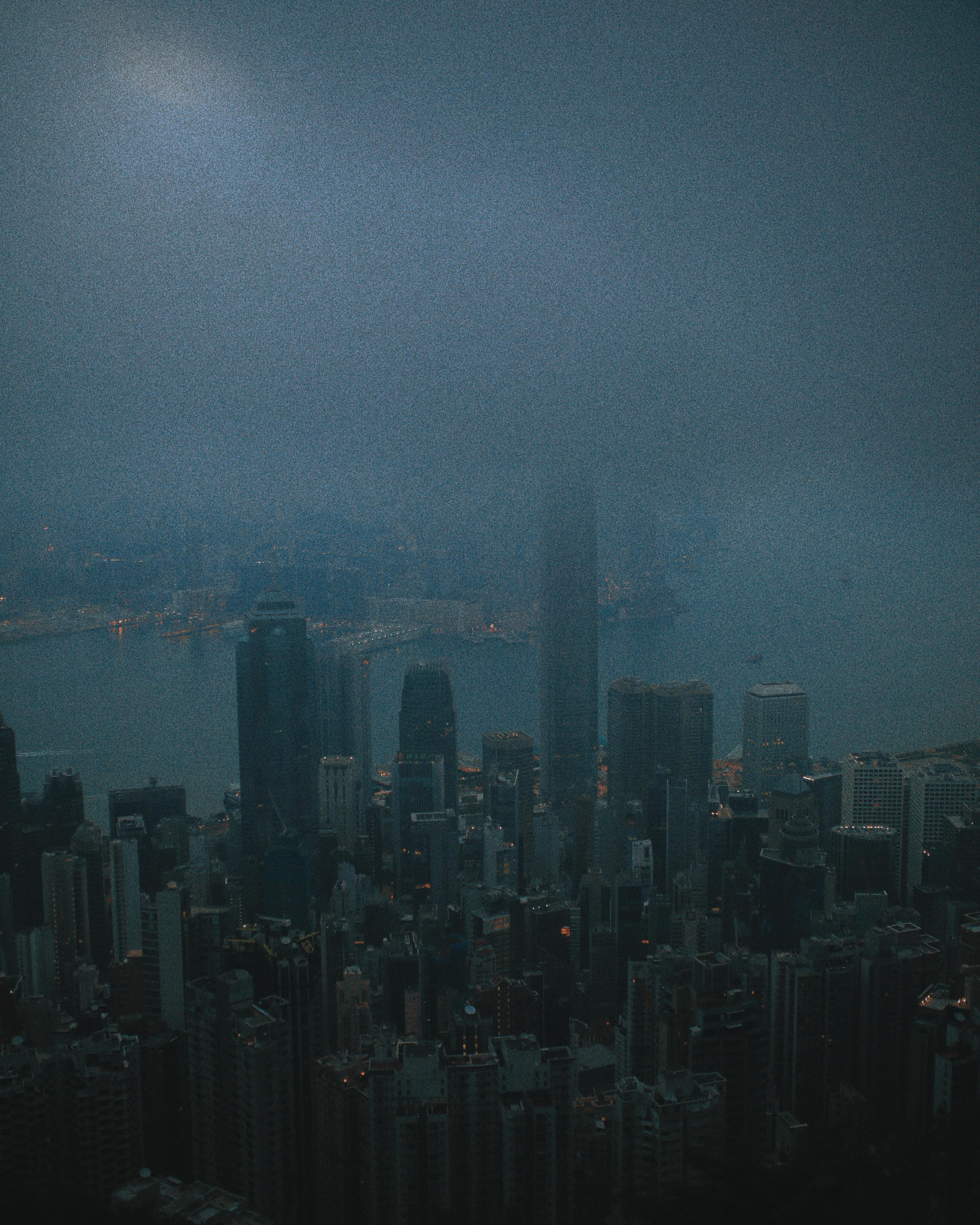 HK_Fog