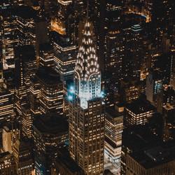 NYC_Cinematic