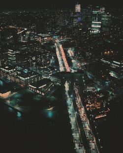 NYC_Aerial