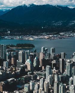 Vancouver_LittleBlocks