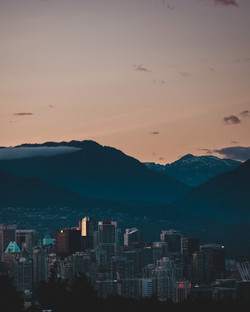 Vancouver_