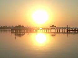 Bradenton+Beach+Sunrise.jpg