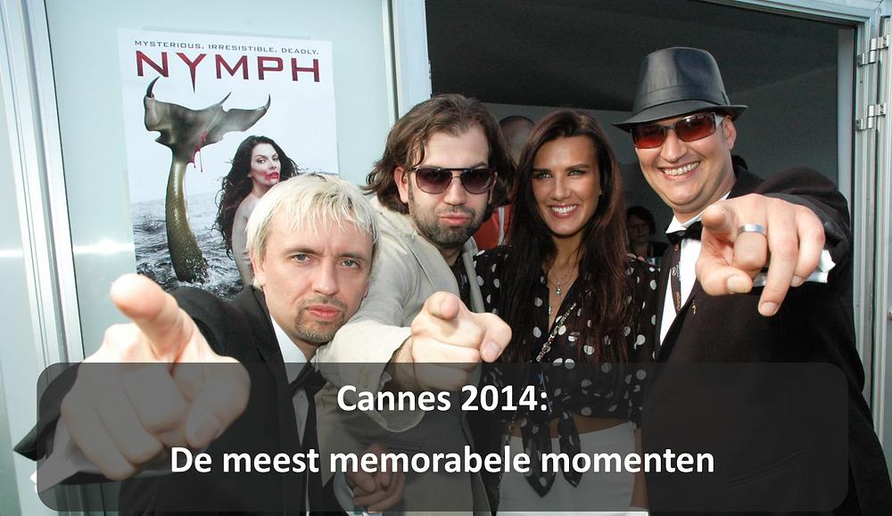 Cannes 2014 Memorabele Momenten.PNG