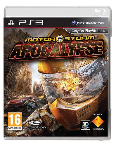 Motorstorm Apocalypse Cover EU.jpg