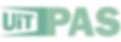 UITPAS logo.png