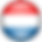 Dutch+Button.png