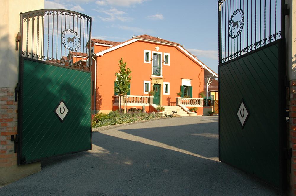 Villa-Gineta-gate.jpg