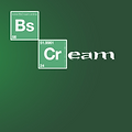 BsCream_logo_green.png