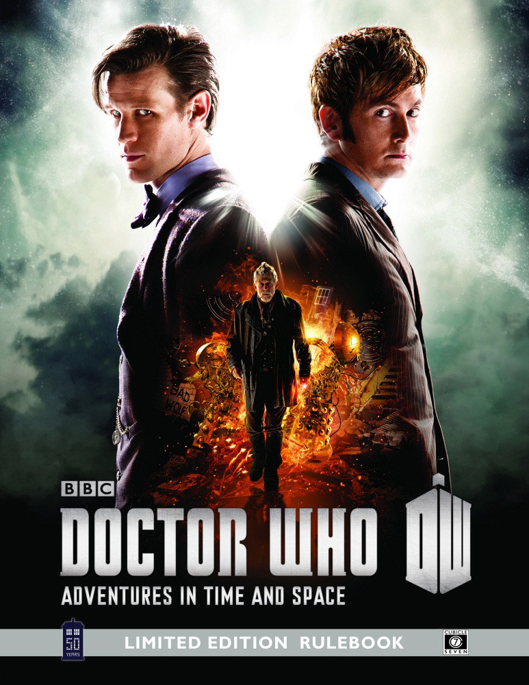 Doctor Who_Adventures in Time and Space_Limited Edition Rulebook_cover.jpg