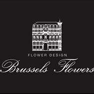 Brussels Flowers logo.jpg