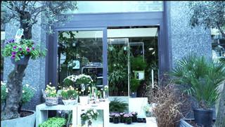 Persbericht & uitnodiging: Brussels Flowers & Chez Léon slaan de handen in elkaar voor het g