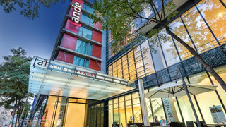 Hotelrecensie: Andel's Hotel