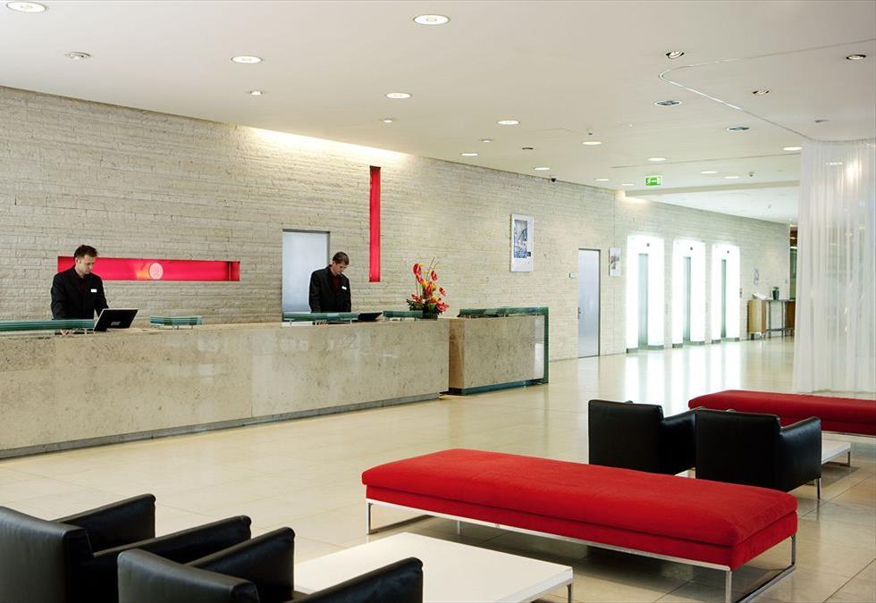 Praag Andels Hotel lobby.jpg