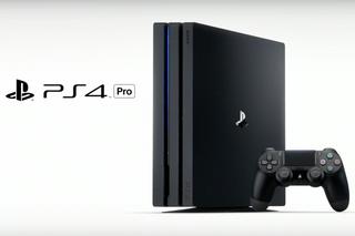 Persbericht: PlayStation pakt uit met nieuwe hardware: PlayStation®4 PRO en PlayStation®4 Slim