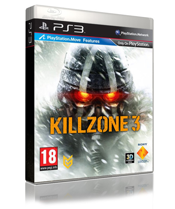 Killzone 3 EU Cover.jpg