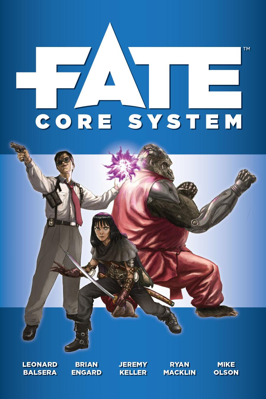 Fate Core System cover.jpg