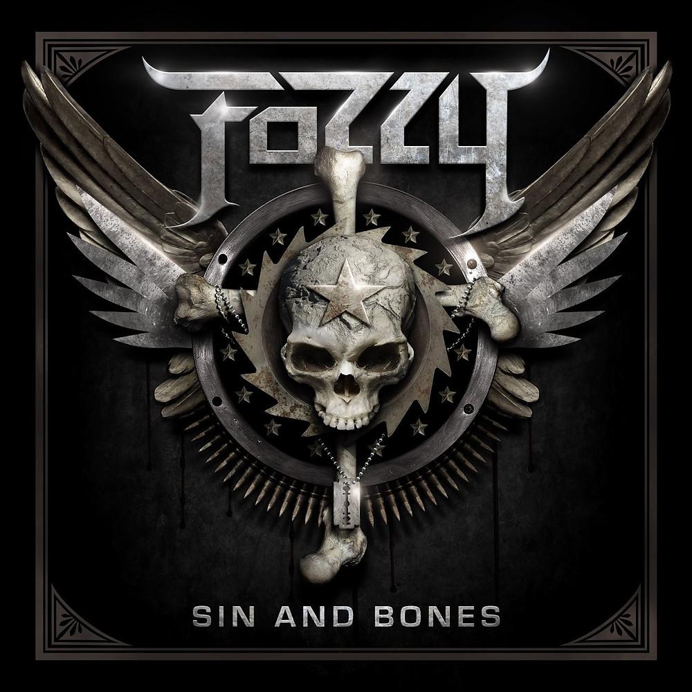 Fozzy - Sin and Bones.jpg