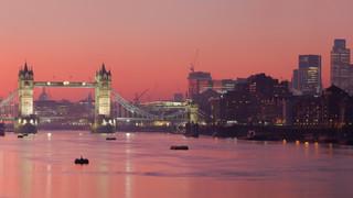 Reistip: Londen