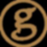 De Godevaart_logo.png