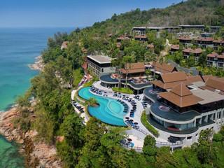 Hotelrecensie: Phuket - Pullman Phuket Arcadia Naithon Beach