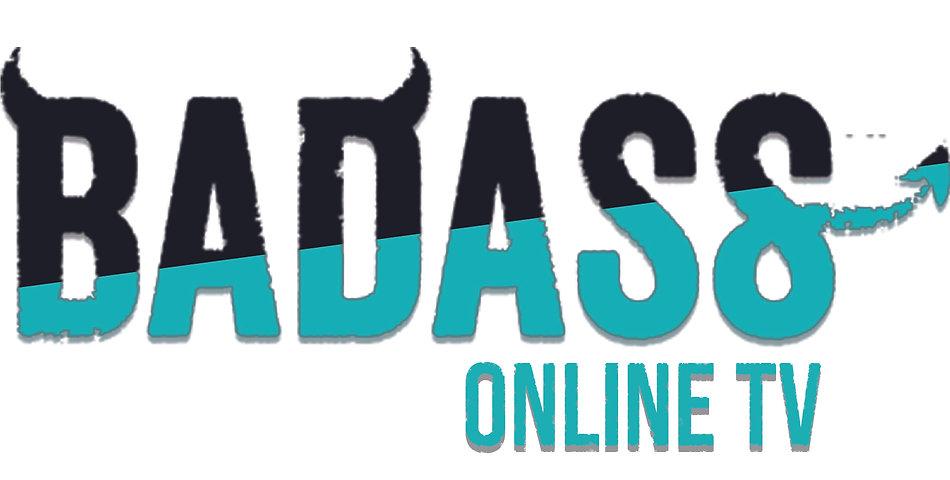 Badass PR Online TV_logo_Petrol.jpg
