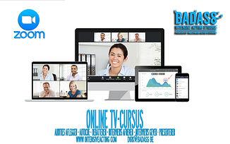 Intensive Acting_Online tv-cursus_ad.jpg