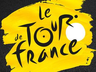Nieuw bordspel van de Tour de France nu in de winkels