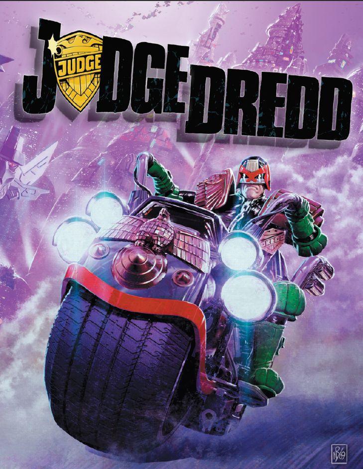 Judge Dredd RPG cover.jpg