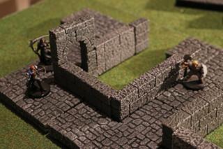 Rollenspelaccessoirebespreking: DMB Tiles - 2