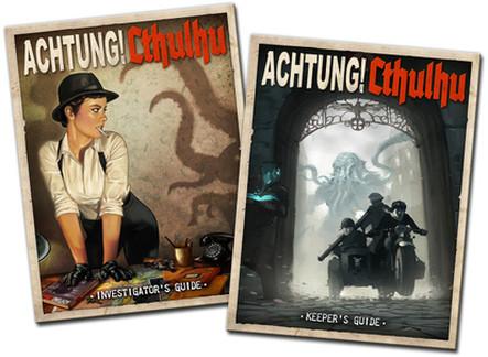 Achtung! Cthulhu Interview.jpg