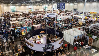 Voorbeschouwing: Internationale Spieltage SPIEL '19