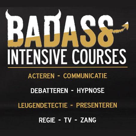Badass Intensive Courses_profile pic.jpg
