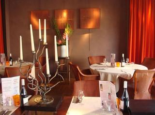 Restaurantrecensie: Brasserie des Arts