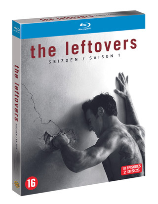 Persbericht: The Leftovers - Seizoen 1