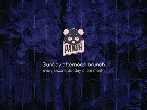 Invitation presse demain : Mr.PandaBar ouvre ArtBar