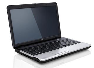 Hardwarebespreking: Fujitsu A531