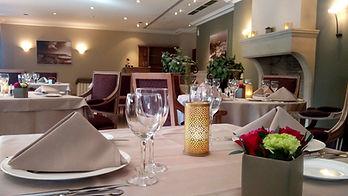 Hotel Abbey_restaurant.jpg