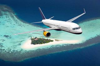 Reisverslag: Malediven