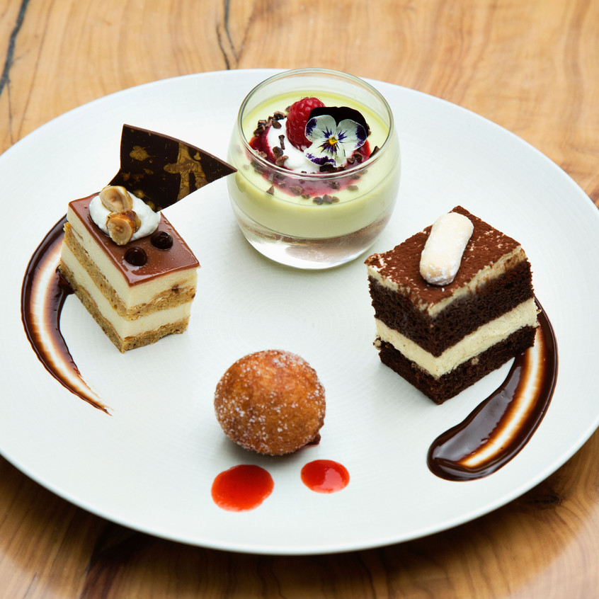 Lip Smacking Tours_Dessert