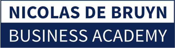 Nicolas De Bruyn Business Academy_logo.p